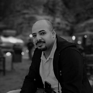 فهد أبو حسن